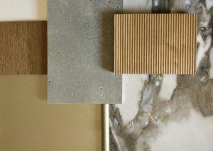 superfici effetto cemento