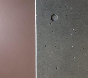 effetto cemento e smalto